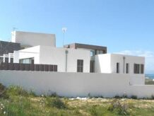 Chalet Colonia Sant Pere