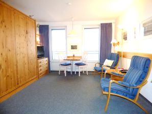 Apartment Römö