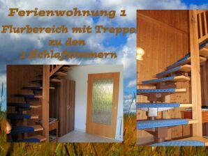 Ferienwohnung Engelke 1
