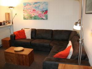 Apartment Schorrebloem 1