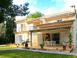 Villa Pedro
