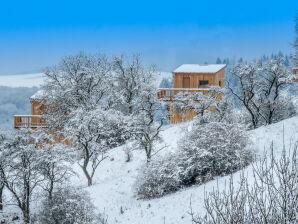 Baumstelzenhaus Winema