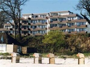 Residenz -Seeblick