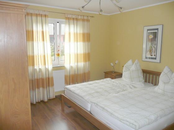 ferienwohnung casa mediterran ostsee r gen familie. Black Bedroom Furniture Sets. Home Design Ideas