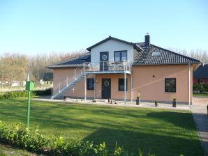 Ferienwohnung Casa Mediterran