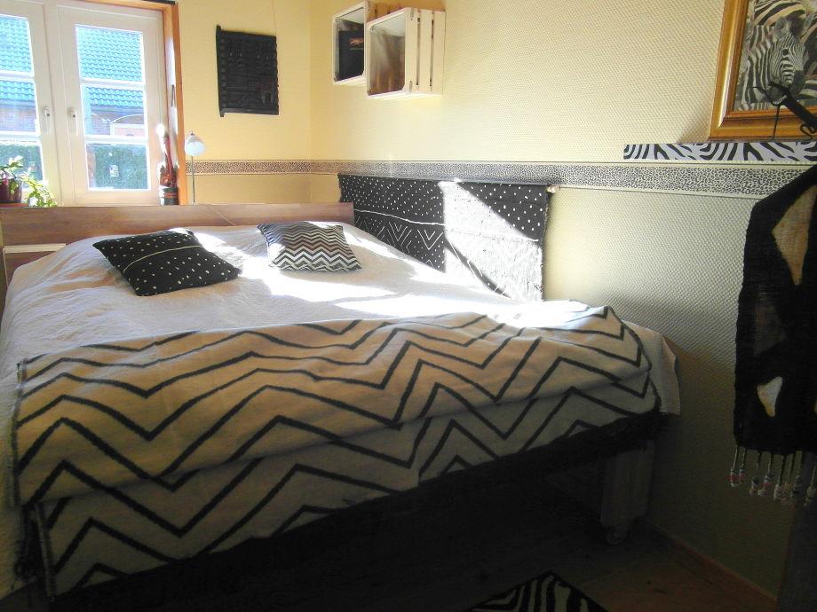Schlafzimmer Style. schlafzimmer afrika style heimatentwurf ...