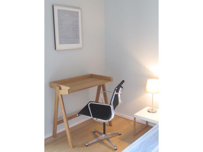 ferienwohnung alte brauerei berlin kreuzberg herr andreas trautmann. Black Bedroom Furniture Sets. Home Design Ideas
