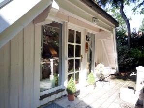 Ferienwohnung Villa Längenberg