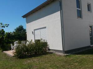 Ferienhaus Möwe 1