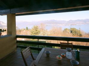 Ferienwohnung Riva del Sole