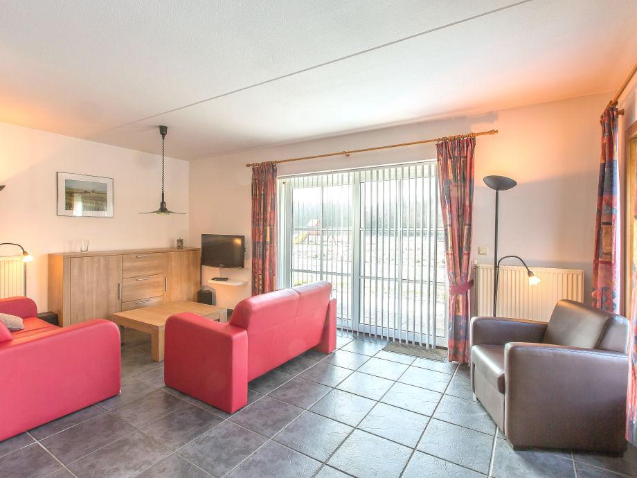 Apartment Bouwlust Vuurtorenweg 21, Texel, De Cocksdorp ...