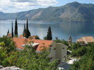 Villa &quot;Bila&quot; - Boka Kotorska