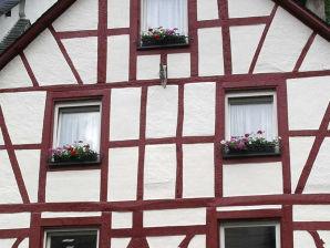 Ferienhaus Haus Anna Maria