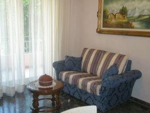 Ferienhaus Casa Dorina