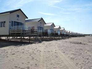Ferienhaus Beachhouse