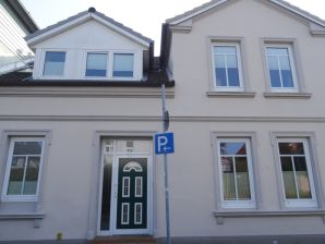 Ferienhaus Frie16