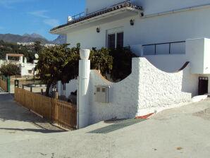 Ferienhaus Casita Blanca 1