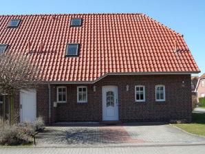 Ferienhaus Mühlenblick 32 D