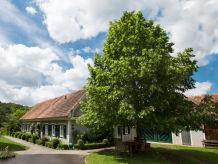 Ferienwohnung Morgenrot am Lindenhof