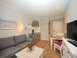 Ferienwohnung Elisa im Haus Delft
