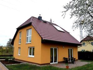 Ferienwohnung in Schwielowsee