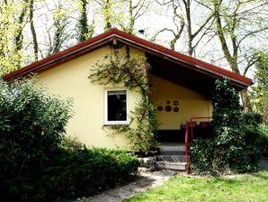 Ferienhaus in Schwielowsee