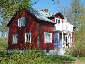 Ferienhaus Slottstigen