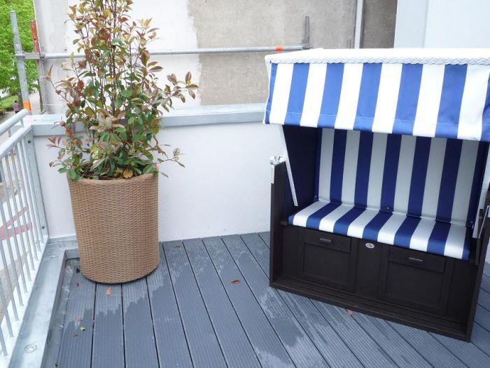 ferienwohnung zum niklas klabautermann ostsee firma die warnem nder frau katrin bier. Black Bedroom Furniture Sets. Home Design Ideas