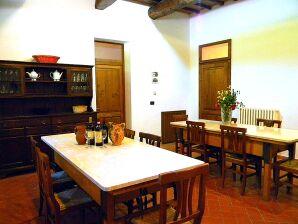 Ferienhaus Avanella 3