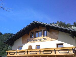 Apartment Tannenhof
