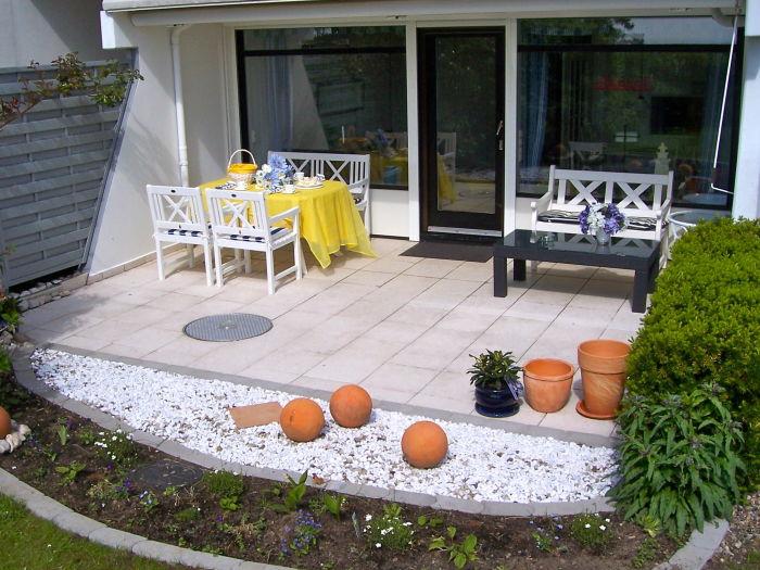 ferienwohnung seaside sierksdorf schleswig holstein ostsee sierksdorf l becker firma. Black Bedroom Furniture Sets. Home Design Ideas