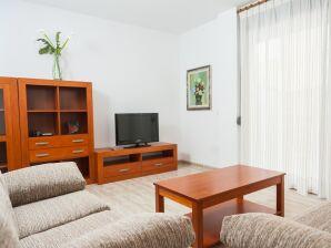 Apartment Peixet Verd | 0126