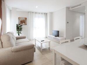 Apartment Mapuche 4 - 0575