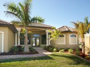 Villa Sanibel Shell