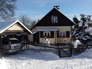 Ferienhaus Eva