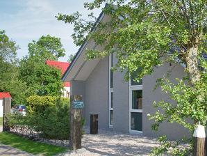 Ferienhaus Duinland