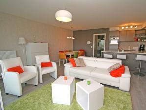 Apartment Lelantina 0406