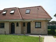 Delvaux 4 Huis 3