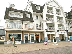Apartment Newport Bay 0102