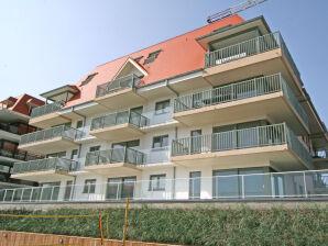 Apartment Villa Capricia 0102