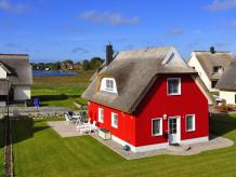 Ferienhaus Dijkhus