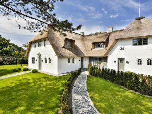 Ferienhaus 2 auf dem Friesenhof Änne