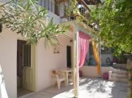 Matala View 'Afroditi's Apartment'