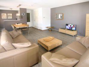 Apartment Duinhof V - 7