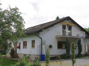 Schneidergartl