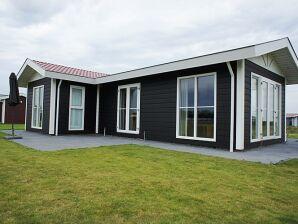 Ferienhaus Arnemuiden - ZE226