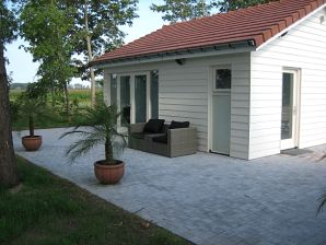 Ferienhaus Sluis - ZE206