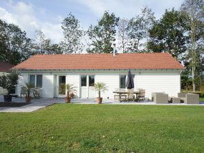 Ferienhaus Sluis - ZE205