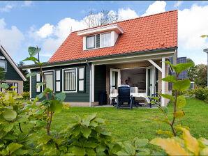Ferienhaus ZE239 in Zonnemaire