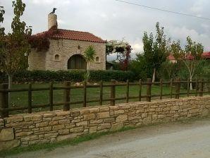 Villa Manios